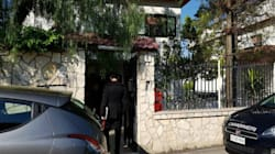 Turista americana trovata morta in una stanza di una casa-vacanze a Bari: lividi sul