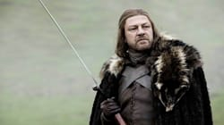 Sean Bean's Role In 'Game Of Thrones': Much Bigger Than You