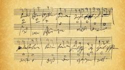 Mozart fait danser et chanter l'Opéra de