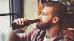 Les meilleures bières sans alcool pour le défi 28