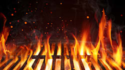 Comment fabriquer son barbecue
