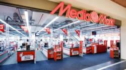 El movimiento estratégico de Media Markt y FNAC que va a cambiar el mercado de la