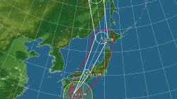 【台風21号】風も波も雨も猛烈レベル 気をつけるべきポイントは?