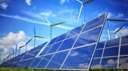 Señor presidente ¿por qué la CFE prefiere energía contaminante sobre la
