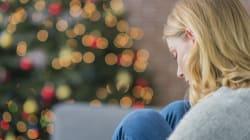 BLOGUE Je suis émétophobe et à l'approche des fêtes de Noël, cette peur de vomir est une vraie