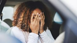 La diferencia entre un ataque de ansiedad y un ataque de