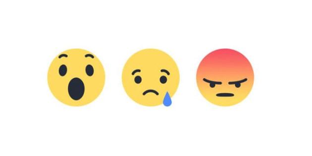 L'affaire Cambridge Analytica fait chuter Facebook en bourse