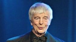 Un hommage sera rendu au comédien Gilles Pelletier