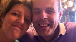 L'infermiera killer di Saronno condannata a 30 anni di