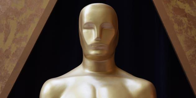 L'Académie revoit sa formule pour les Oscars 2019.
