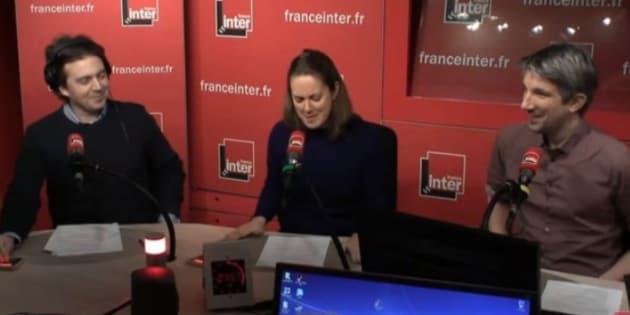 Radio France : Les six candidats pour la présidence de la Maison ronde