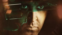 'Kaabil' To Be Bollywood's First Release In Pakistan As The Ban On Indian Films