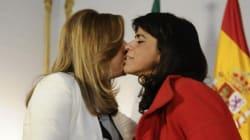 ENCUESTA: ¿A quién votarías en
