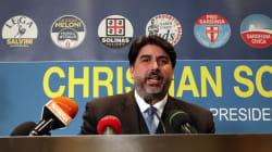 In Sardegna vince il centrodestra. Il Pd? Serve una nuova alleanza