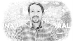 Vistalegre II, un año después: radiografía del Podemos de