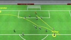 Les quatre buts Français face à l'Argentine, dont le chef d'oeuvre de Pavard, décortiqués en