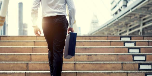 Bien qu'il existe plusieurs façons de se fixer des objectifs, vous pouvez suivre certaines étapes pour optimiser vos chances de réussite.