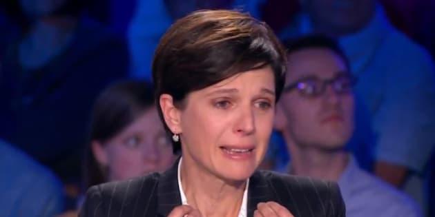 ONPC: la directrice de France 2
