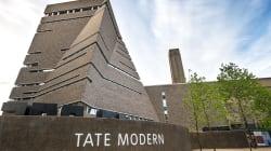 """""""Il menù di Natale del Tate Museum è barbarico"""". E il museo cancella il foie"""