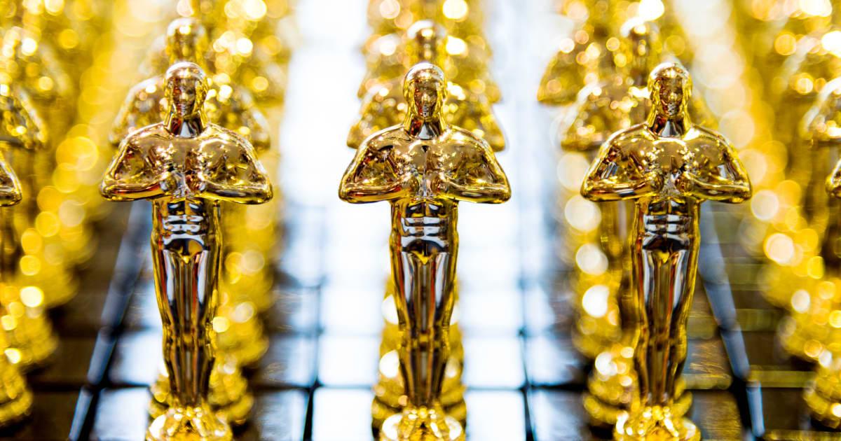 4 premi Oscar verranno consegnati durante la pubblicità. Scorsese e Tarantino non ci stanno