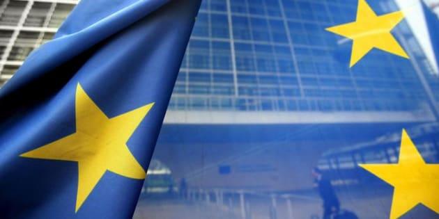 Unione Europea    è il momento della cooperazione rafforzata  Chi oggi frena    domani si
