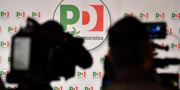 Il Pd lasci perdere Renzi e Briatore