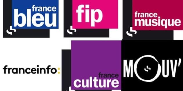 Des députés proposent de supprimer la pub sur Radio France et France 5 (mais cela aura un prix).