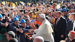 Bergoglio e la finanza, la strana natura del dibattito pubblico