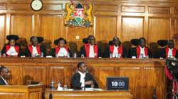 Kenya, presidenziali da rifare. Un colpo alla credibilità di