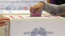 La riforma elettorale è necessaria per garantire l'omogeneità delle maggioranze