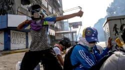 Tra dittatori e terroristi il dialogo è difficile, ma il Venezuela non merita ancora