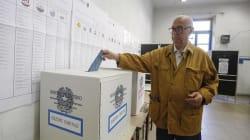 Legge elettorale, finora un pasticcio