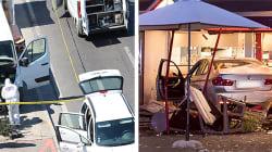 Terroriste ou fou? Pourquoi cette distinction n'est pas