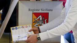 Voto siciliano: non è tempo di ponti con il Pd. Dobbiamo costruire soggetto di