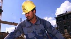 I lavoratori stranieri essenziali nel nostro mercato del