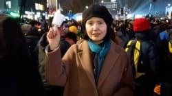 A escritora sul-coreana que denunciou um caso de assédio sexual ao escrever um