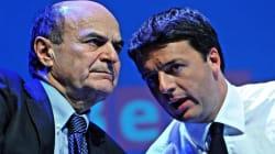 Il Pd di Renzi come il Pd di Bersani nel 2013. Nel sondaggio di Weber 5 stelle primo