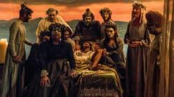 Una storia antica: Napoli, i femminielli e la
