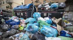 Se i cittadini perdono il diritto a respirare: vivere a Roma, periferia nord, in mezzo ai