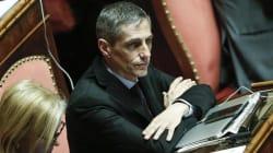 Arrestati due dominicani per l'aggressione al senatore M5s Alberto