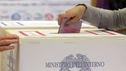 Contro l'astensione e per un voto