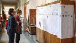 La vera sfida per le sorti del paese non è alle urne, ma nella governabilità dopo il 4