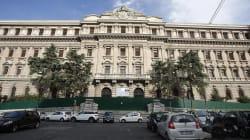 I musei dell'EUR all'ex Poligrafico di Piazza Verdi: per risolvere due problemi con una sola