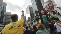 Anche in Brasile la sinistra non c'è più e vince la banalizzazione rozza della