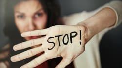 La violenza sessista si combatte cominciando dalle