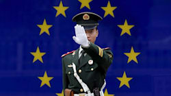 Europa batte Cina 3 a 0. L'Ue non riconoscerà a Pechino lo status di economia di