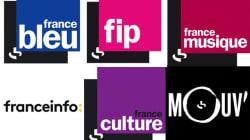 Des députés proposent de supprimer la pub sur Radio France et France 5 (mais cela aura un