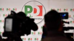 Il Pd lasci perdere Renzi e