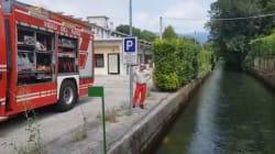Trovato morto in un canale il bimbo di 3 anni scomparso a Bassano del