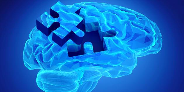 Ce nouveau test génétique pourrait prédire l'âge d'apparition de la maladie d'Alzheimer